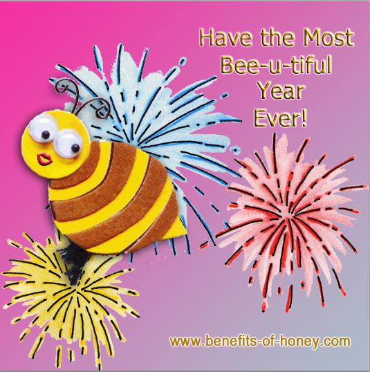 happy new year 2012 image