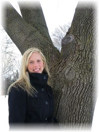 Angela's picture