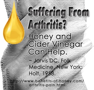arthritis remedy image