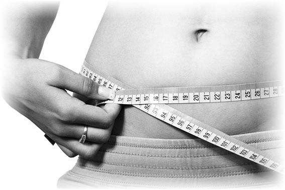How to lose weight in 4 simple steps image 3