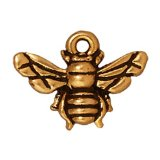 bee accessories image