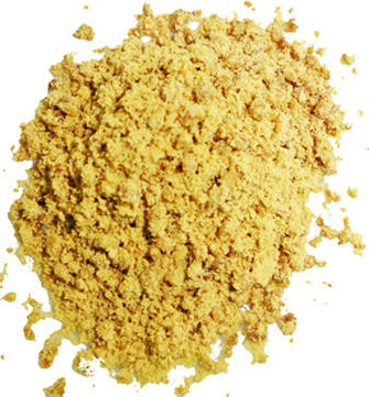 bee pollen powder picture