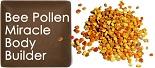 'bee pollen image' from the web at 'http://www.benefits-of-honey.com/image-files/beepollen-bodybuider-nav.jpg'