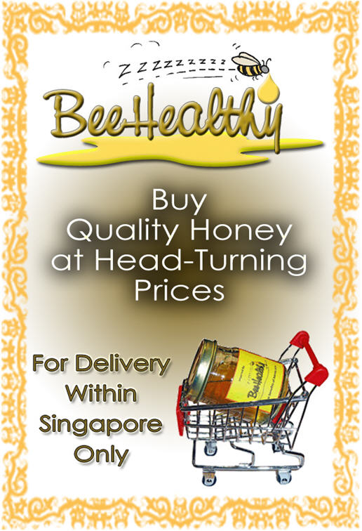 buy honey image