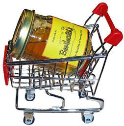 buy honey online image