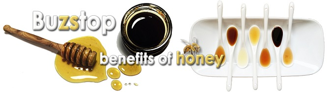 honey news image