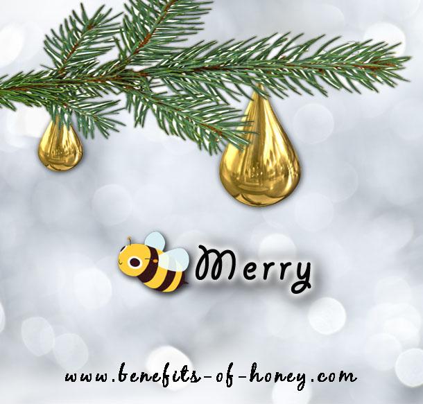 christmas 2013 greetings image