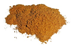 ceylon cinnamon powder image