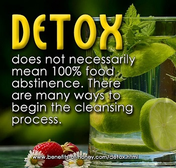 detox image