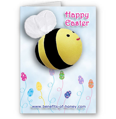 easter day 2013 greetings image