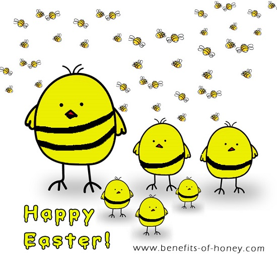 easter day 2019 greetings image
