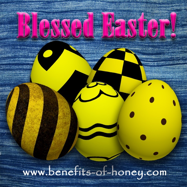easter day 2014 greetings image