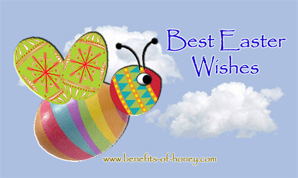 easter day image
