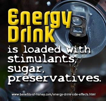energydrink image