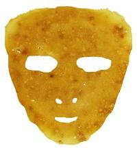 face-mask image