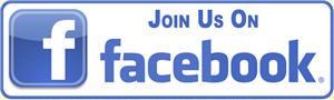 facebook like us image