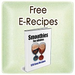 smoothies ebook image