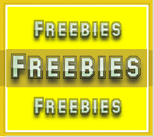 get freebies page image