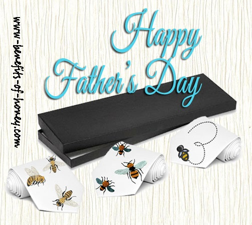 father's day 2015 card image