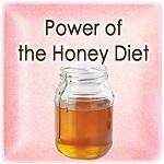'Follow Me on Pinterest' from the web at 'http://www.benefits-of-honey.com/image-files/honey-diet-nav.jpg'