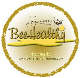 buy honey image