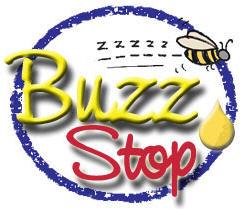 buzzstop logo