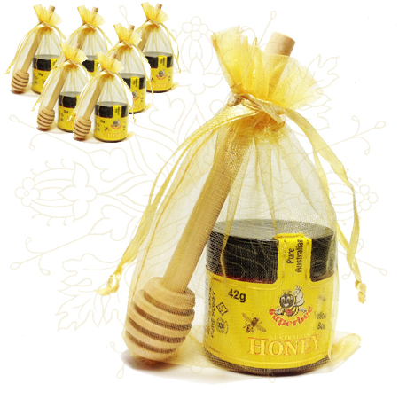 party favors image image