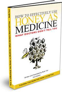 remedies book image
