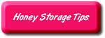 'Follow Me on Pinterest' from the web at 'http://www.benefits-of-honey.com/image-files/honey-storage-nav.png'