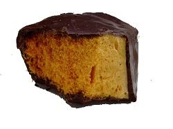 honeycombs candybar image