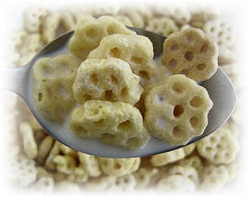 honeycombs-cereal image