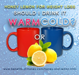 warm or cold drink image