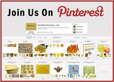 join us at pinterest image