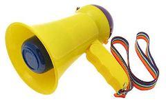 loudspeaker image