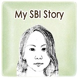 my sbi story image