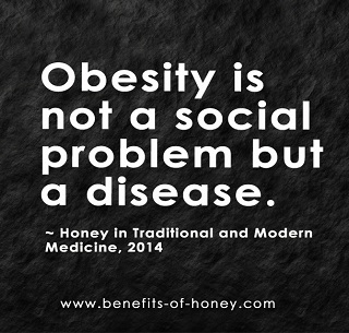 what is obesity image