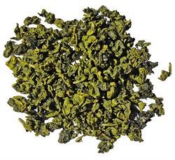 oolong tea image