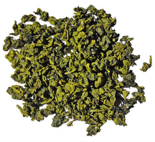 oolong tea image