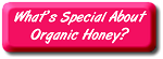 'Follow Me on Pinterest' from the web at 'http://www.benefits-of-honey.com/image-files/organic-honey-nav.png'