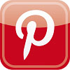 'pinterest image' from the web at 'http://www.benefits-of-honey.com/image-files/pinterest_icon.jpg'
