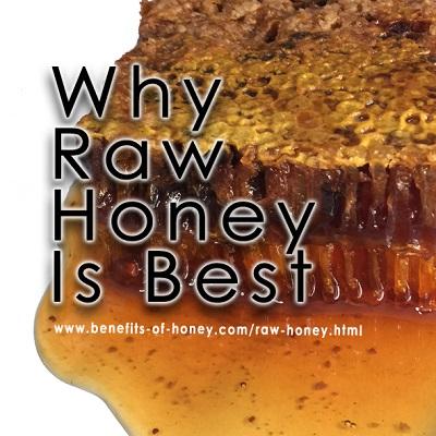 honey labels image