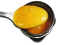 manuka honey fake or real image