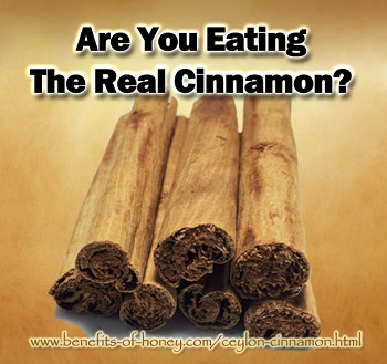 7 Ways to Identify Ceylon Cinnamon (Buying Tips)