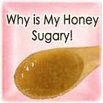 'Follow Me on Pinterest' from the web at 'http://www.benefits-of-honey.com/image-files/sugary-honey-nav.jpg'
