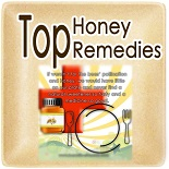 top home remedies image