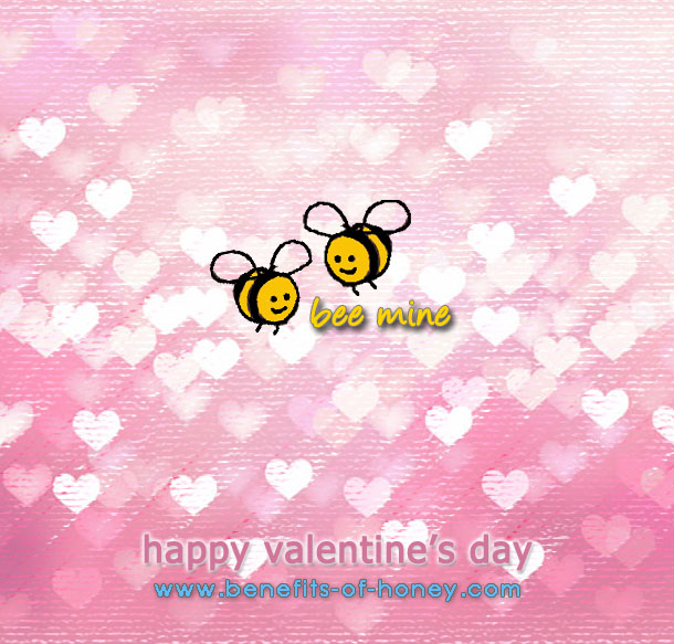 valentine's day 2015 greetings image