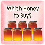 'Follow Me on Pinterest' from the web at 'http://www.benefits-of-honey.com/image-files/which-honey-nav.jpg'