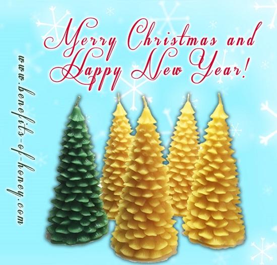 merry christmas 2015 image