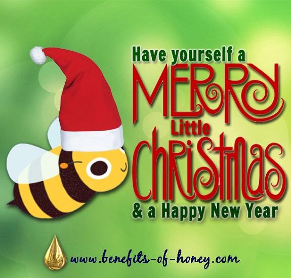 merry christmas 2014 image