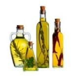 Mediterranean olive oil image